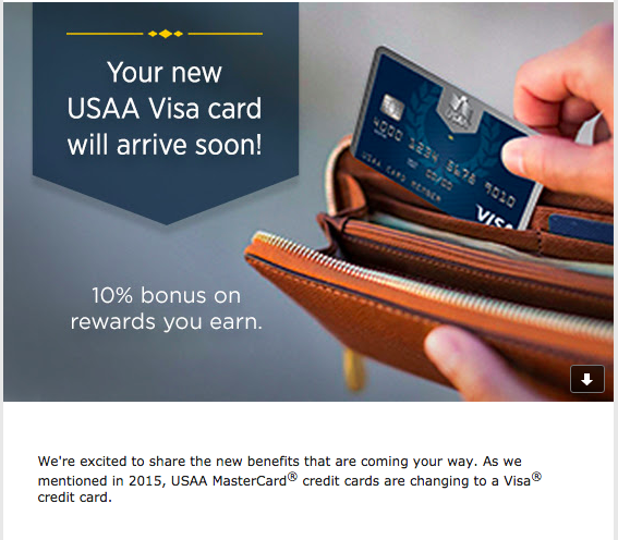 Mastercard Just Lost 26byr In Debit Business To Visa Easyjourneys