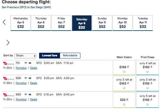 Great News Alaska Airlines Discount Codes Now Work On